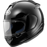 Arai Vector 2 Helmet - Full Face Motorcycle Helmets