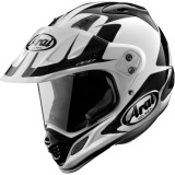 Arai XD4 Helmet - Explore - Arai Utility ATV Products