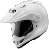 Arai XD4 Helmet - Arai ATV Products