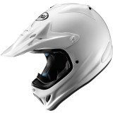 Arai VX-PRO3 Helmet - Solid - Arai ATV Products