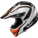 Arai VX-PRO3 Helmet - Edge - Arai ATV Products