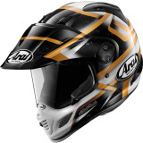 Arai XD4 Helmet - Diamante - Arai ATV Products