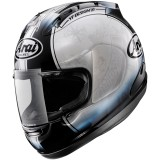 Arai Corsair V Helmet - Harada Tour - Full Face Motorcycle Helmets