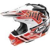Arai VX-Pro 4 Helmet - Shooting Star