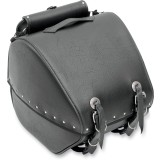 All American Rider Trunk Rack Bag
