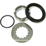 All Balls Counter Shaft Seal Kit - Dirt Bike Gaskets