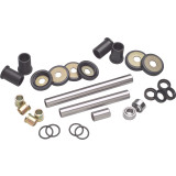 All Balls IRS A-Arm Kit - Utility ATV Suspension and Maintenance
