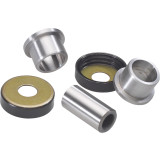 All Balls King Pin Kit - All Balls ATV Products