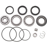 All Balls Rear Differential Bearing Kit - All Balls ATV Products