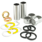 All Balls Swingarm Bearing Kit - Honda CRF150F Dirt Bike Suspension