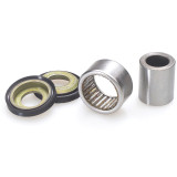 All Balls Upper Shock Bearing