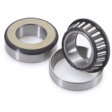 All Balls Steering Bearing Kit