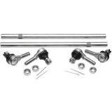 All Balls Tie Rod Upgrade Kit - Utility ATV Tie Rods and Tie Rod Ends