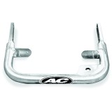 AC Racing ATV Grab Bar - AC Racing Products