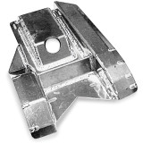 AC Racing Swingarm Skid Plate - AC Racing Products
