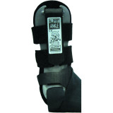 Allsport Dynamics 147 MX-2 Ankle Support - Allsport Dynamics ATV Products