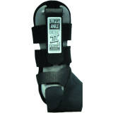 Allsport Dynamics 144 Ortho-II Ankle Support - Allsport Dynamics ATV Products
