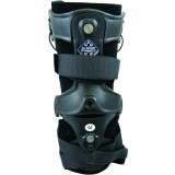 Allsport Dynamics IMC Lacer Wrist Brace - Allsport Dynamics ATV Products