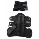 Allsport Dynamics IMC Lacer Strap Kit - Allsport Dynamics ATV Products