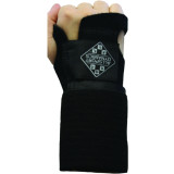Allsport Dynamics M2 Wrist Support - Allsport Dynamics ATV Products