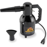 Air Force Blaster Sidekick Motorcycle Dryer - Air Force Blaster Motorcycle Products