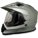 AFX FX-39 Helmet - AFX Dirt Bike Products