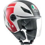 AGV Blade Helmet - FX - AGV Motorcycle Products