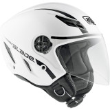 AGV Blade Helmet - Mono - AGV Motorcycle Products