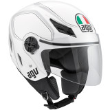 AGV Blade Helmet - TAB - AGV Motorcycle Products