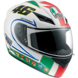 AGV K3 Helmet - Icon - AGV Motorcycle Products