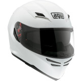 AGV Horizon Helmet - AGV Motorcycle Products