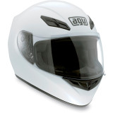AGV K4 EVO Helmet - AGV Motorcycle Products