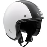 AGV RP60 Helmet - Royal - AGV Motorcycle Open Face