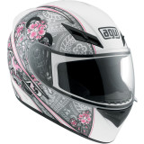 AGV K3 Helmet - Crew - AGV Motorcycle Products
