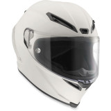 AGV Corsa Helmet - AGV Motorcycle Products