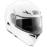AGV Numo Evo Helmet - AGV Motorcycle Products