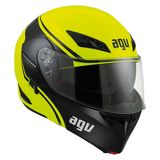 AGV Numo Evo Helmet - Stinger - AGV Motorcycle Products