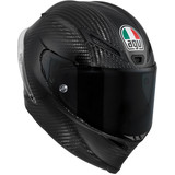 AGV Pista GP Helmet - Carbon - Full Face Motorcycle Helmets