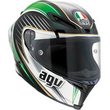AGV Corsa Helmet - Racetrack - AGV Motorcycle Products