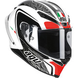 AGV Corsa Helmet - Circuit - AGV Motorcycle Products
