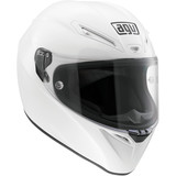AGV GT Veloce Helmet - AGV Motorcycle Products