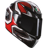 AGV GT Veloce Helmet - Gravity - AGV Motorcycle Products