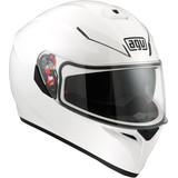 AGV K3 SV Helmet - AGV Motorcycle Products