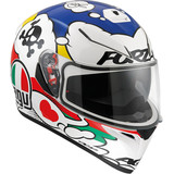 AGV K3 SV Helmet - Comic - AGV Motorcycle Products