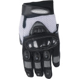 AGVSport Mayhem Gloves - Motorcycle Gloves