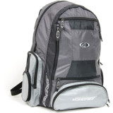 AGVSport Alliance Backpack -