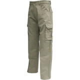 AGVSport Excursion Kevlar Cargo Pants -
