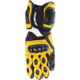 AGVSport Laguna Gloves -