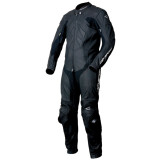 AGVSport Valencia Leather One-Piece Suit - AGVSport Motorcycle Racesuits
