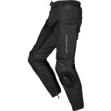 AGVSport Willow Leather Pants -
